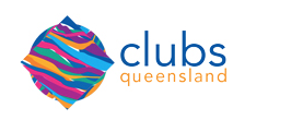 clubsqld-logo